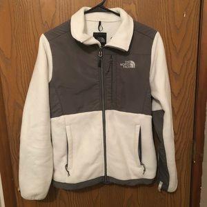 The North Face Women's Denali Fleece Jacket